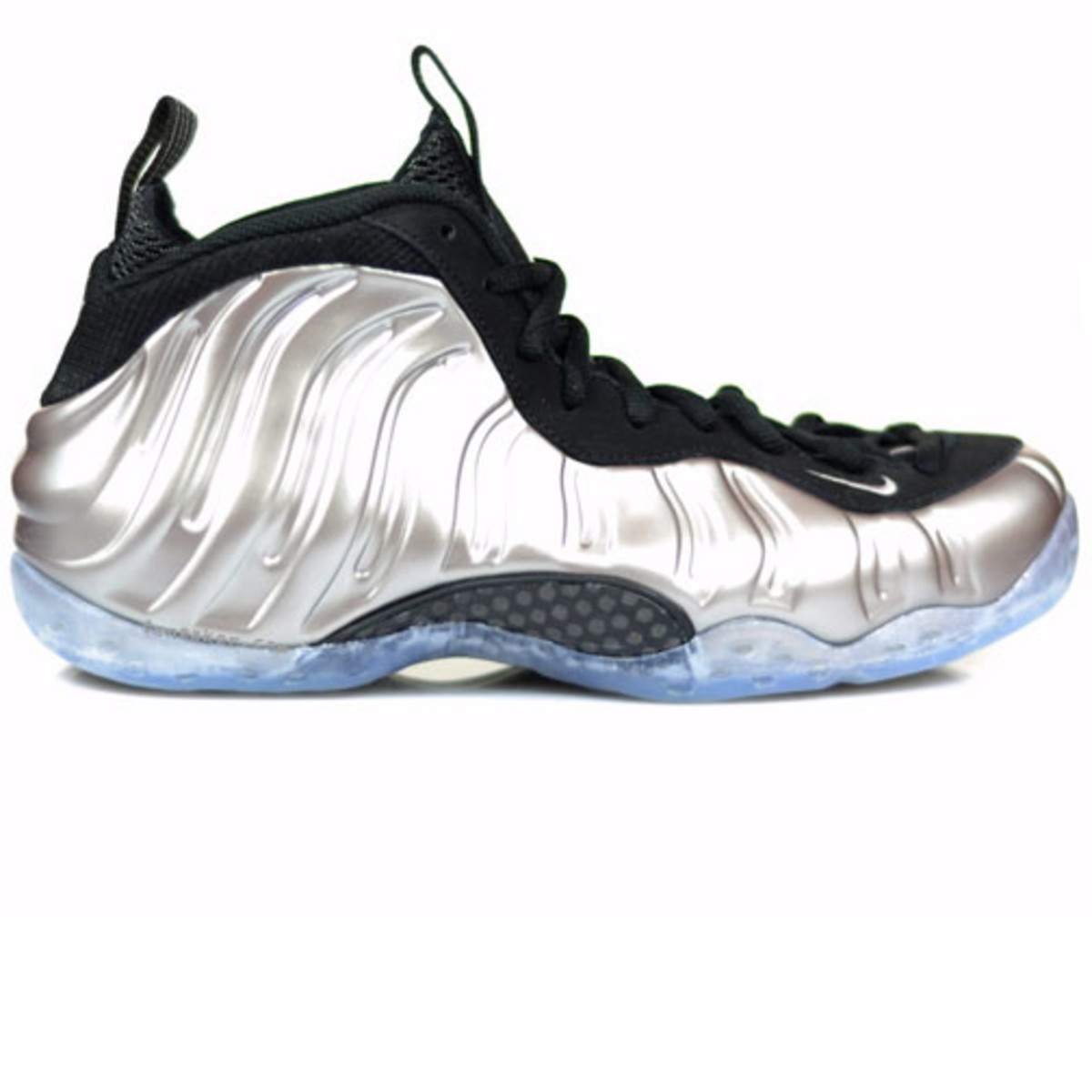 Nike Air Foamposite One Pewter | Available - 1