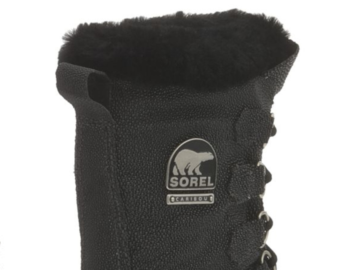 sorel-caribou-stingray-boots-00a