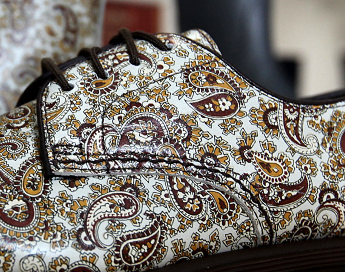 dr-martens-pasley-01