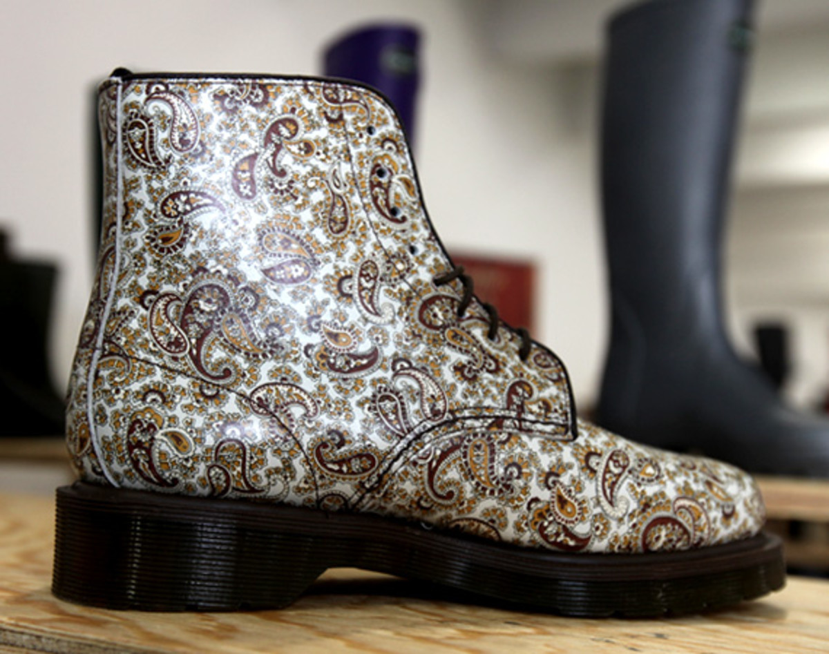 dr-martens-pasley-06