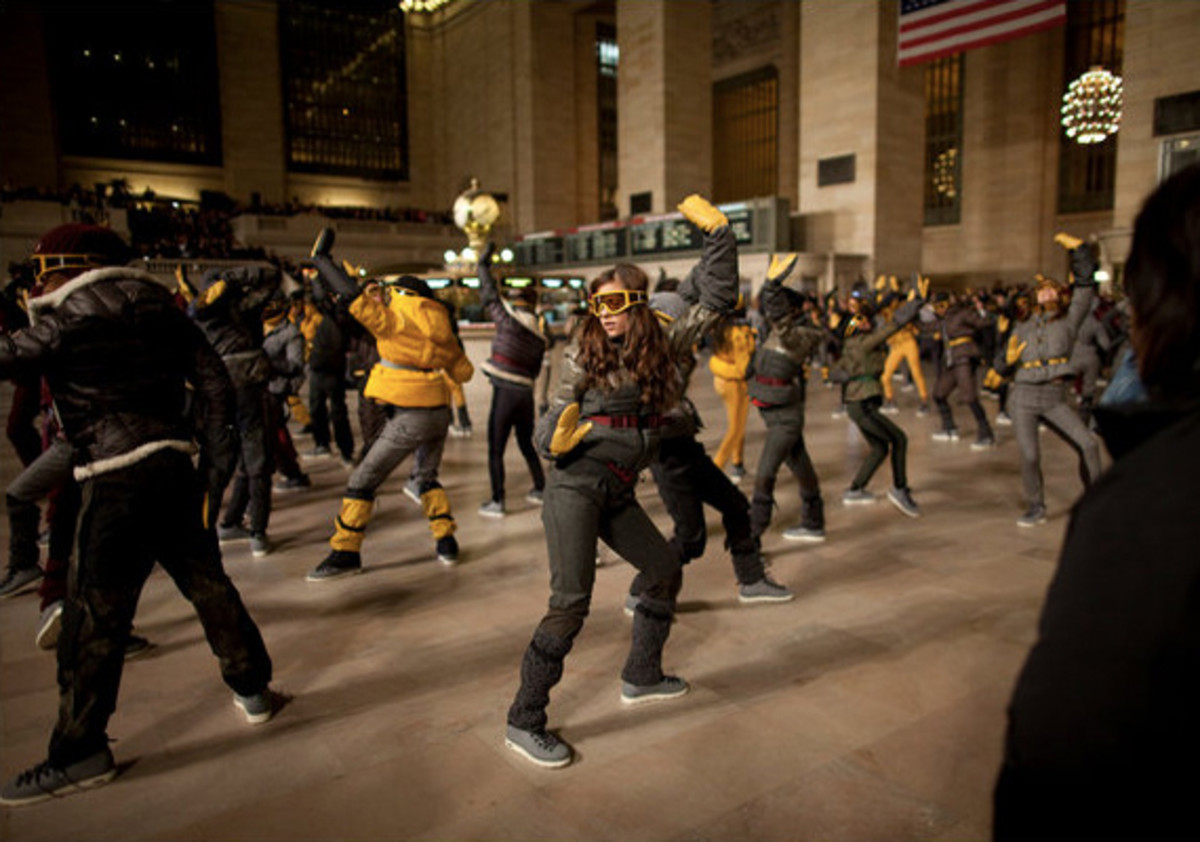 moncler-grenoble-grand-central-station-dance-02