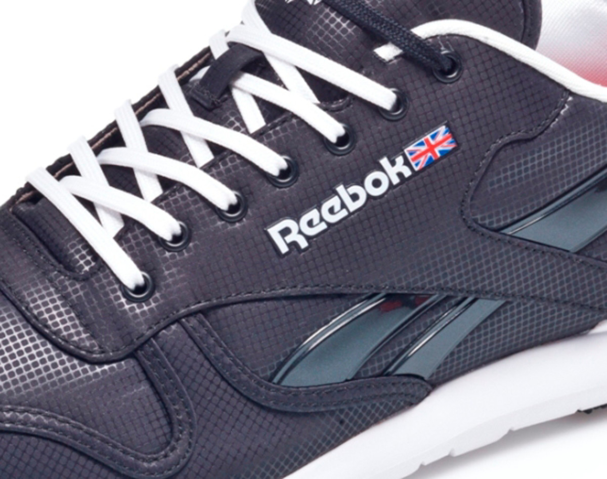 reebok-classic-leather-clean-ultralite-01