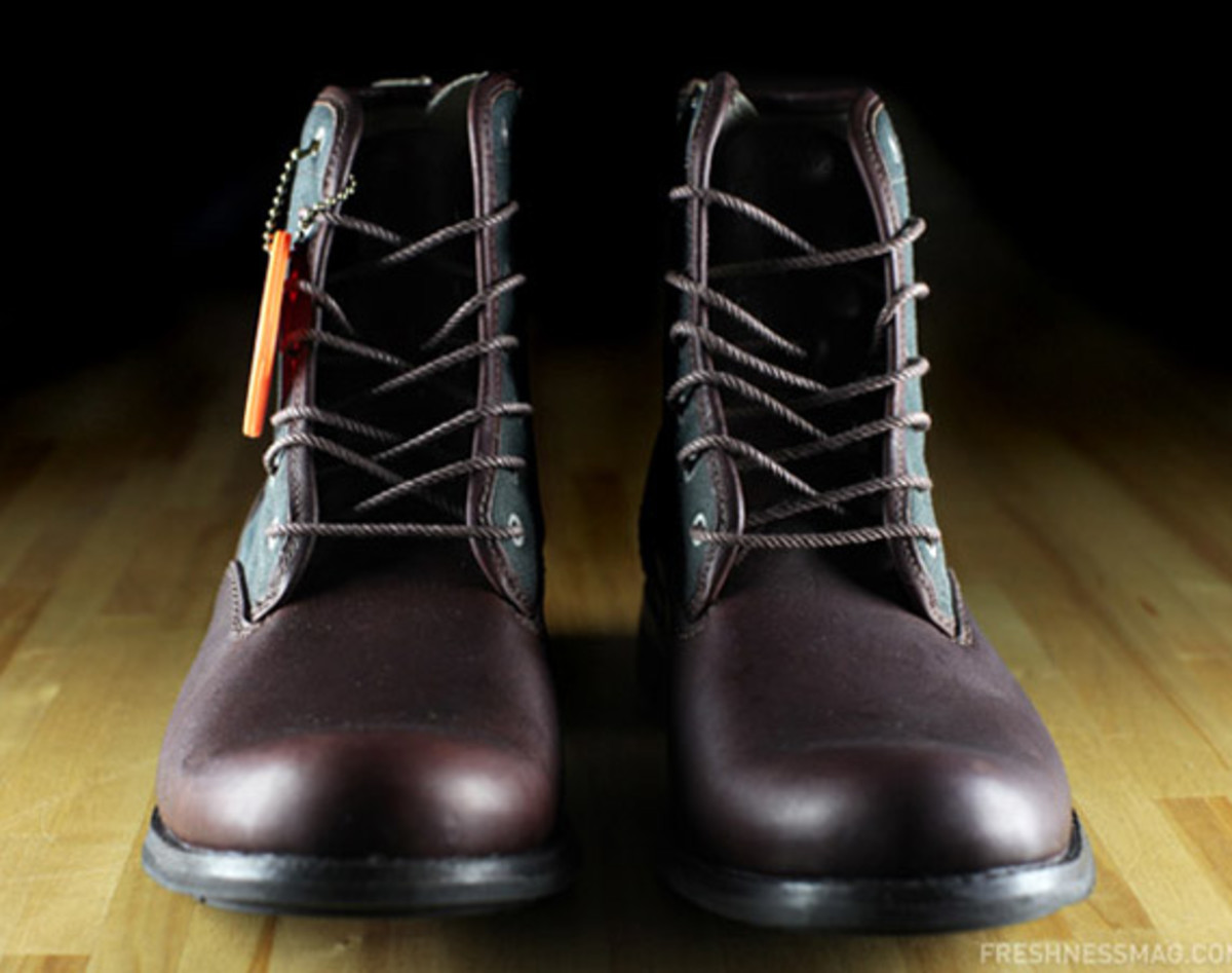 timberland-earthkeepers-6-inch-boot-02