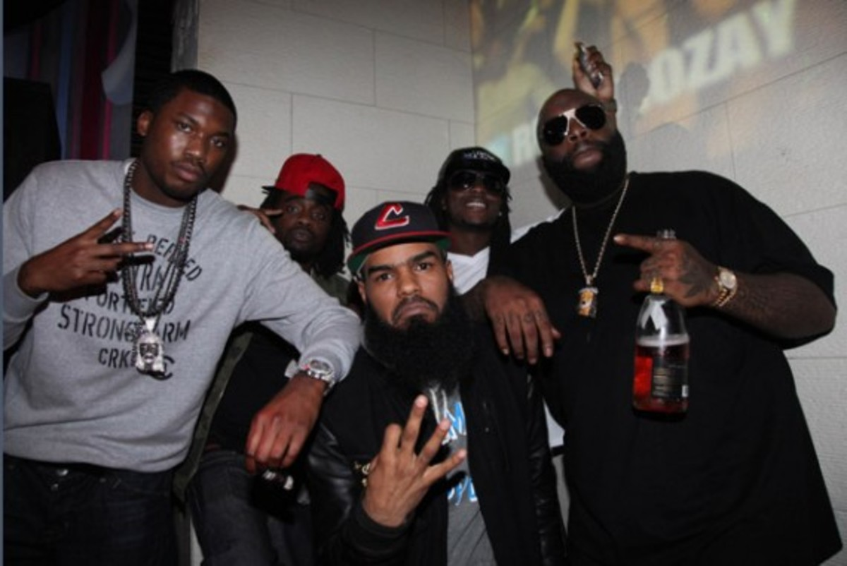 maybach-music-grou-self-made-vol-1-listening-party-7