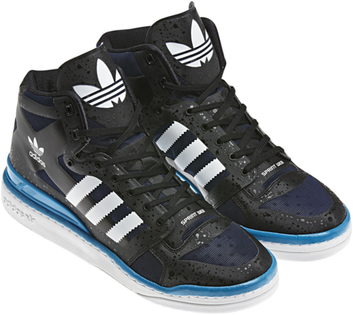 adidas-originals-forum-crazy-light-g51708-05