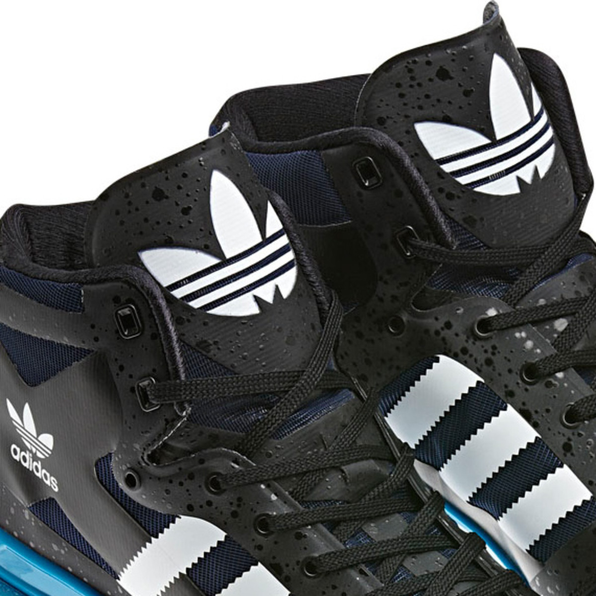 adidas-originals-forum-crazy-light-g51708-00