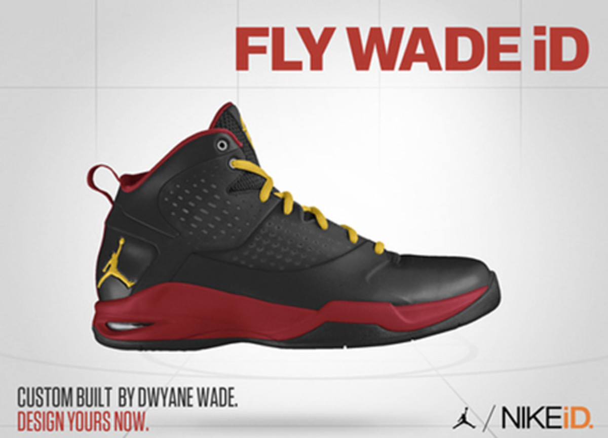 wholesale dealer e3104 5656b jordan-fly-wade-id-available-now-06