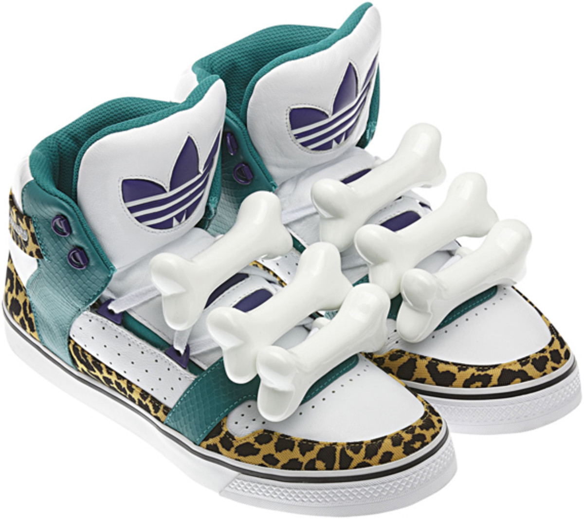 adidas-originals-jeremy-scott-js-bones-01