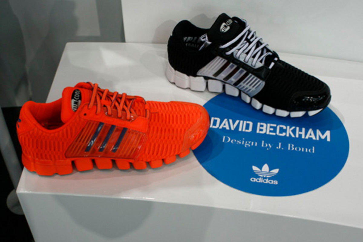 3c9f9d805fd15 Here s a preview of two new runners from the adidas Originals x David  Beckham collection for spring summer 2012