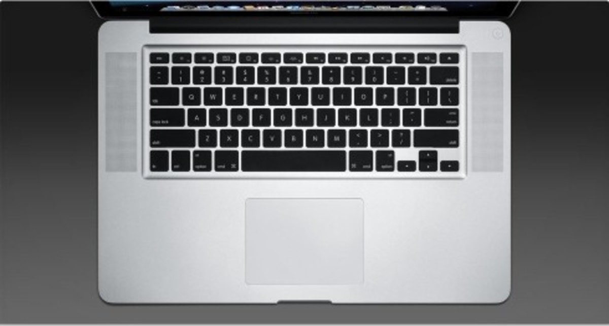 Apple - New Macbook + MacBook Pro - 3