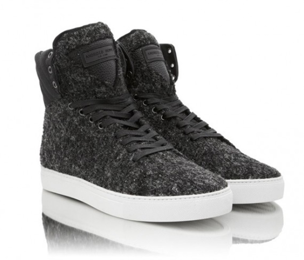 AndroidHomme_Propulsion2.5_1-c