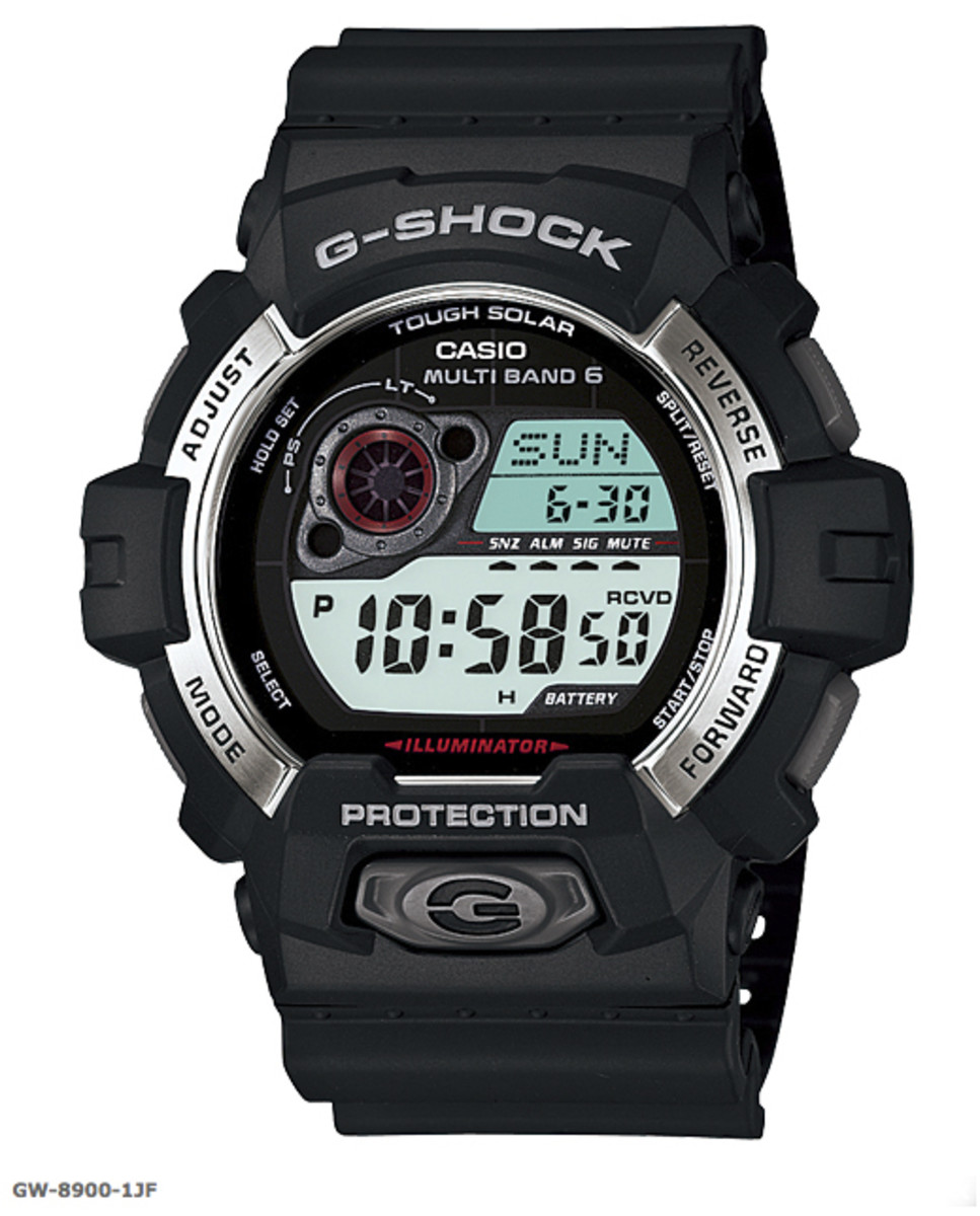 casio-gshock-september-2011-releases-08