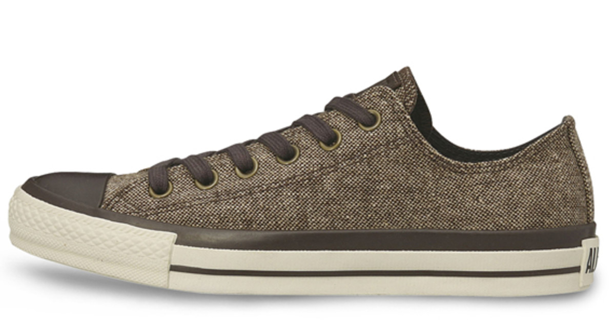 converse-chuck-taylor-all-star-tweed-03
