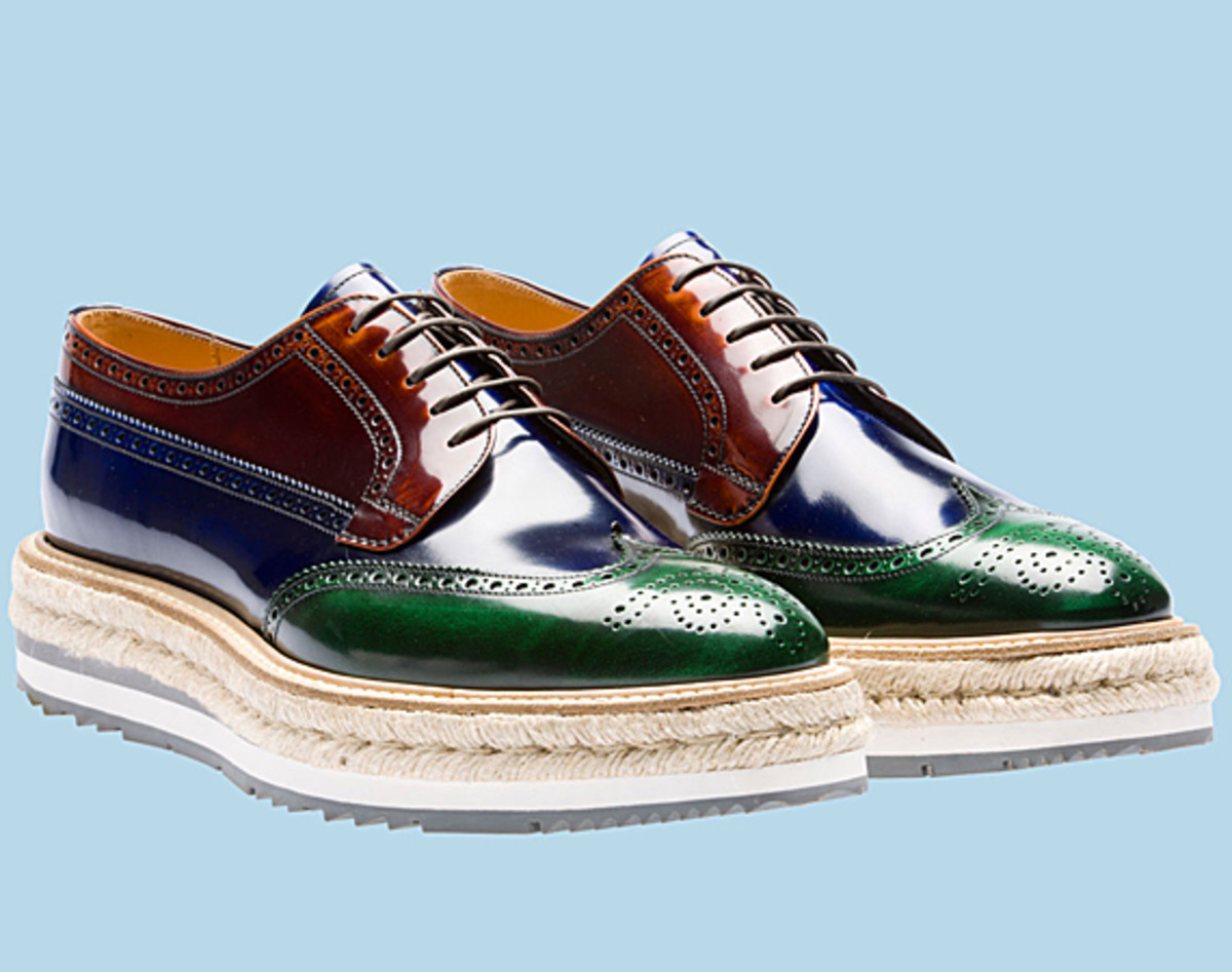 prada-tricolor-brushed-leather-lace-up-01