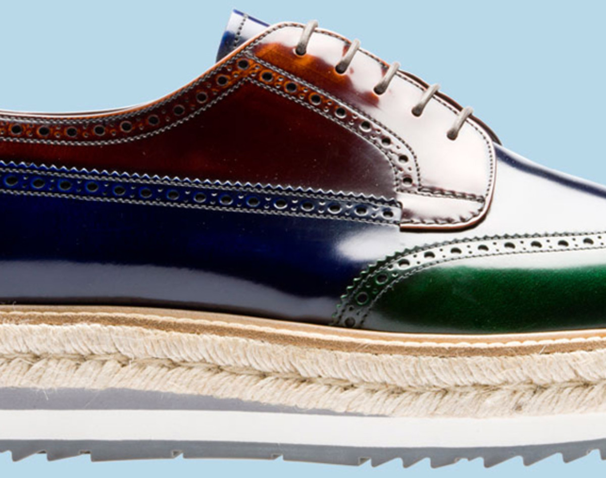 prada-tricolor-brushed-leather-lace-up-03