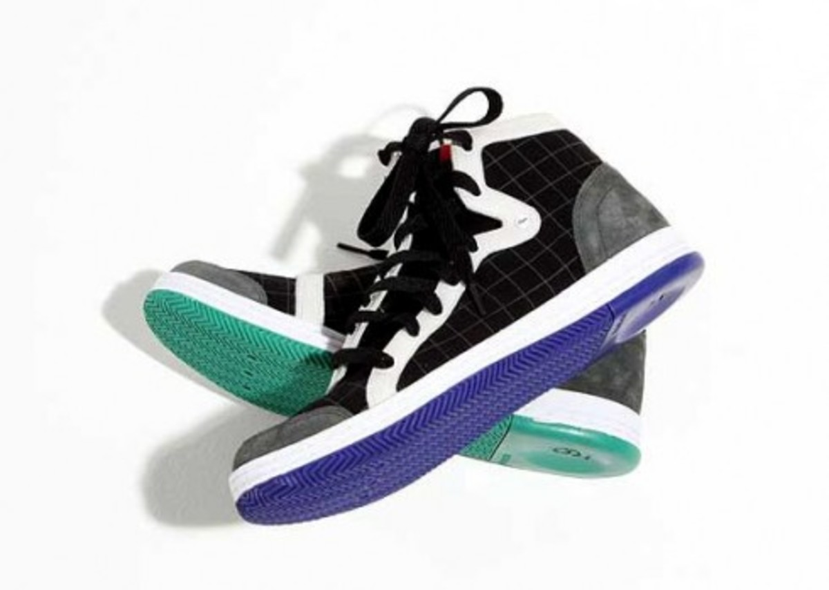 Orchard Street x Reebok Re-Up Lux - Freshness Mag 4e40cb5ce6