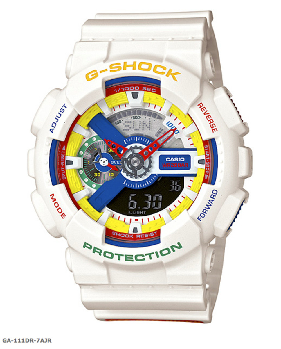 casio-gshock-november-2011-04