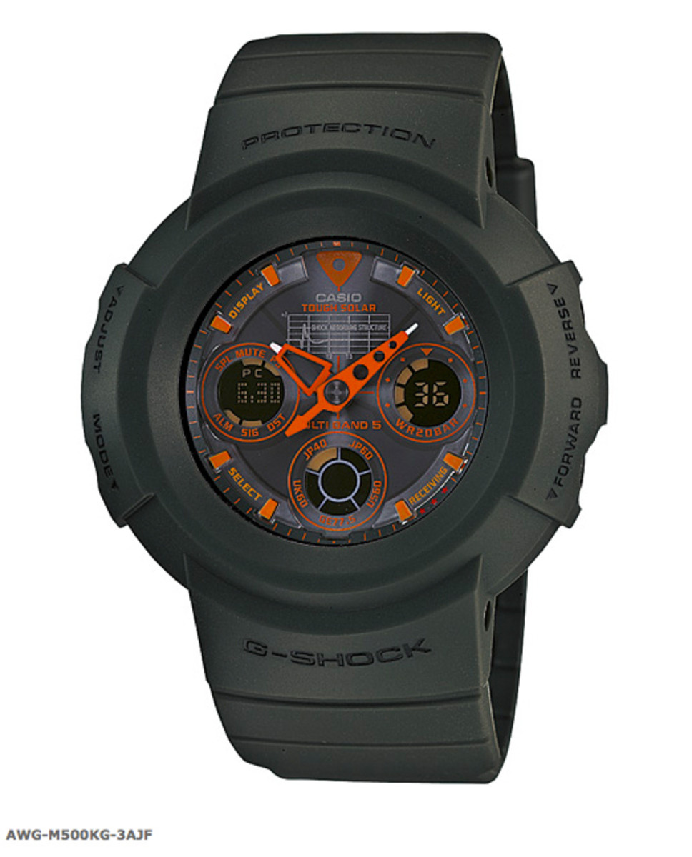casio-gshock-november-2011-01