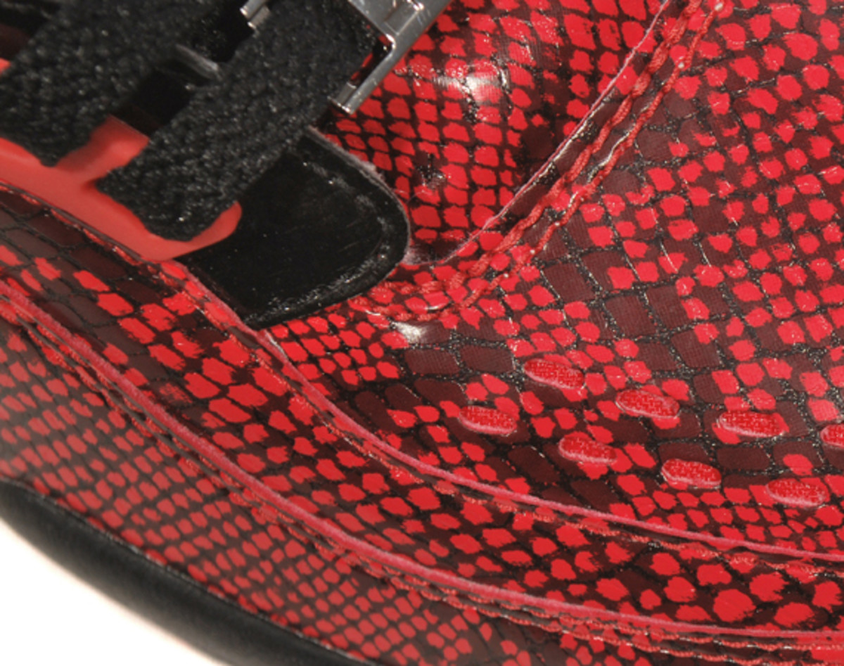 676e994460b twlight-zone-pump-red-python-00. If you missed out on the Espionage x  Reebok Twilight ...
