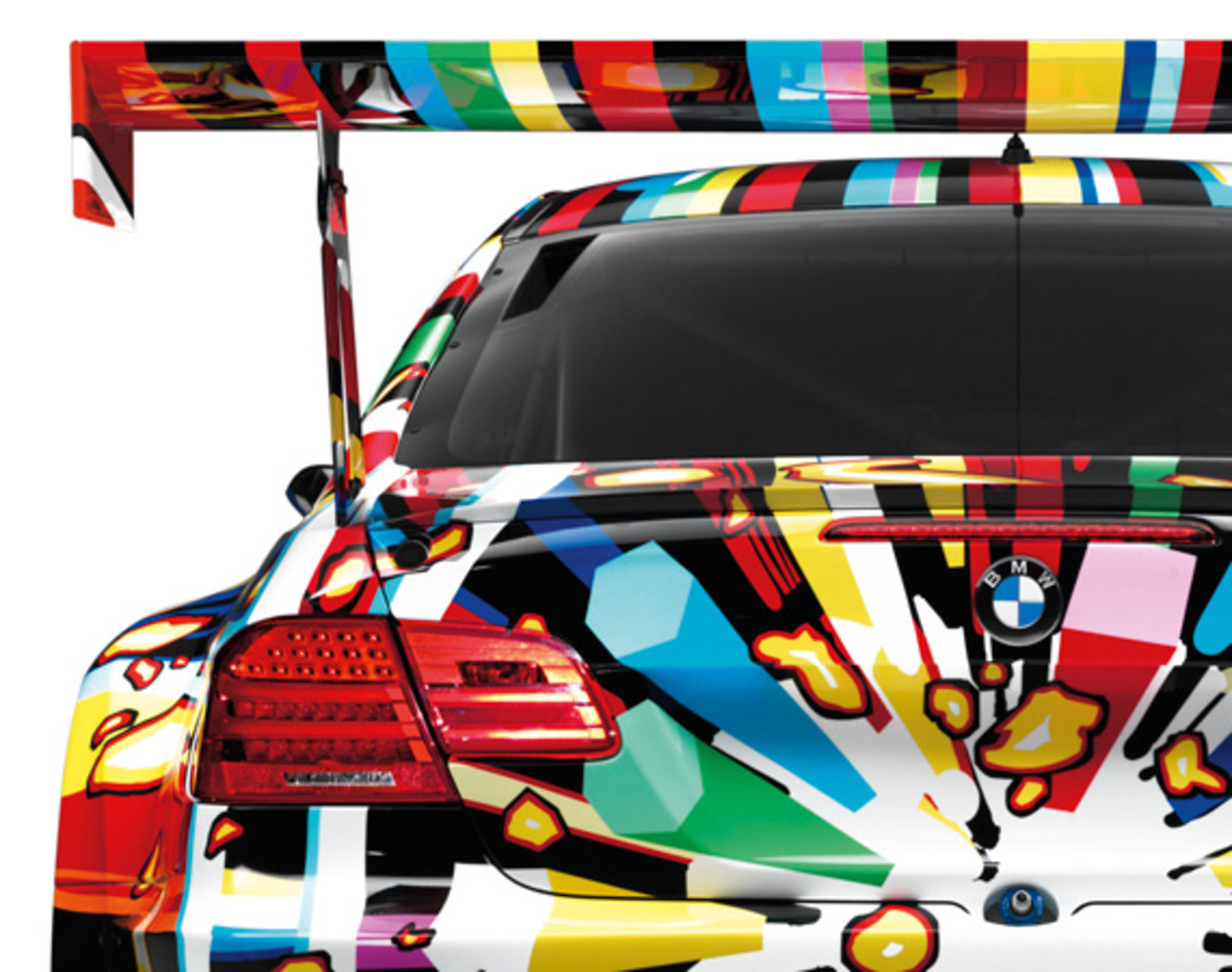 jeff-koons-bmw-miniature-art-car-08
