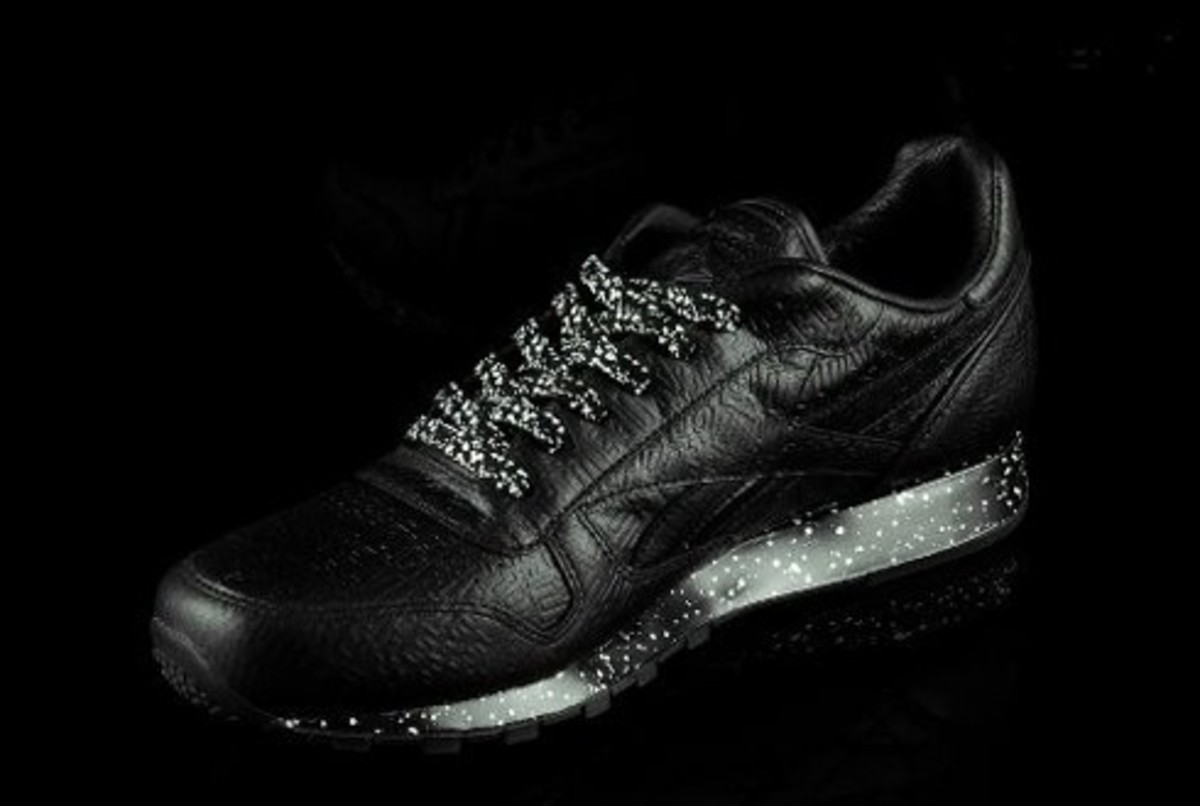 alife-reebok-classic-leather-lux-11.jpg