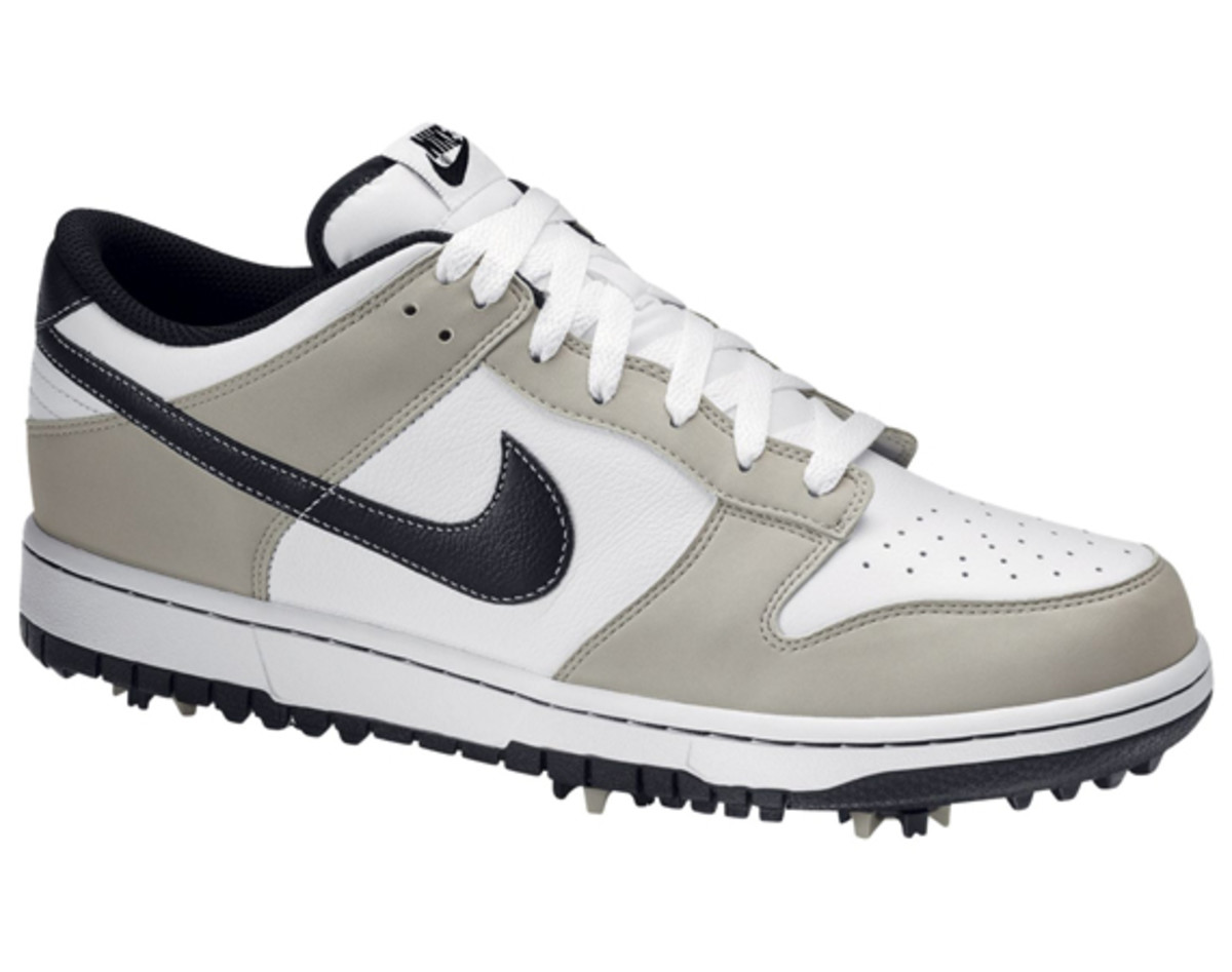 nike-dunk-ng-mens-golf-shoe-00