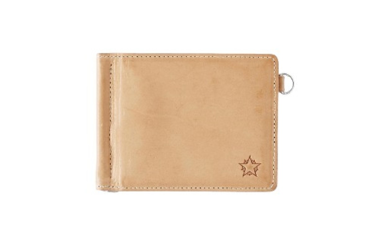 leather-card-case.jpg