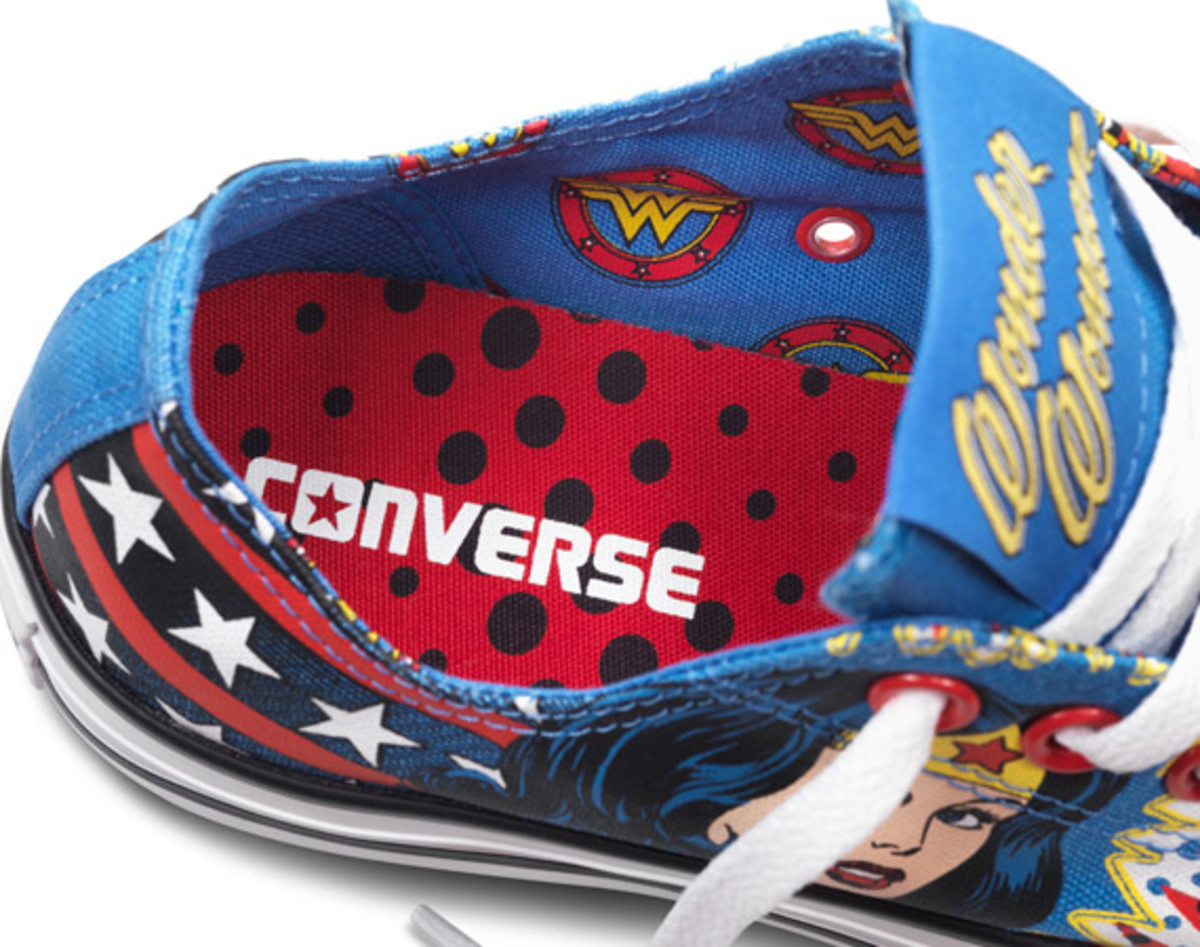 dc-comics-converse-chuck-taylor-all-star-wonder-woman-05