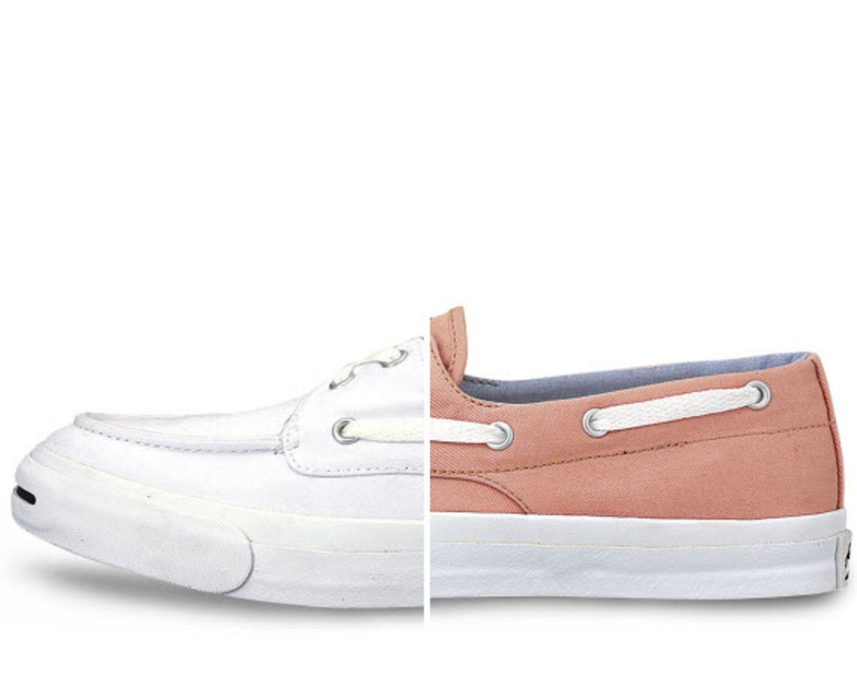 227f6cdd2646 CONVERSE Jack Purcell Boat Moccasin Slip-on - Freshness Mag