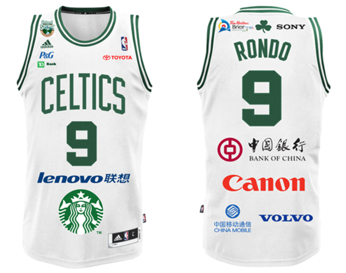nba-jersey-sponsorships-00