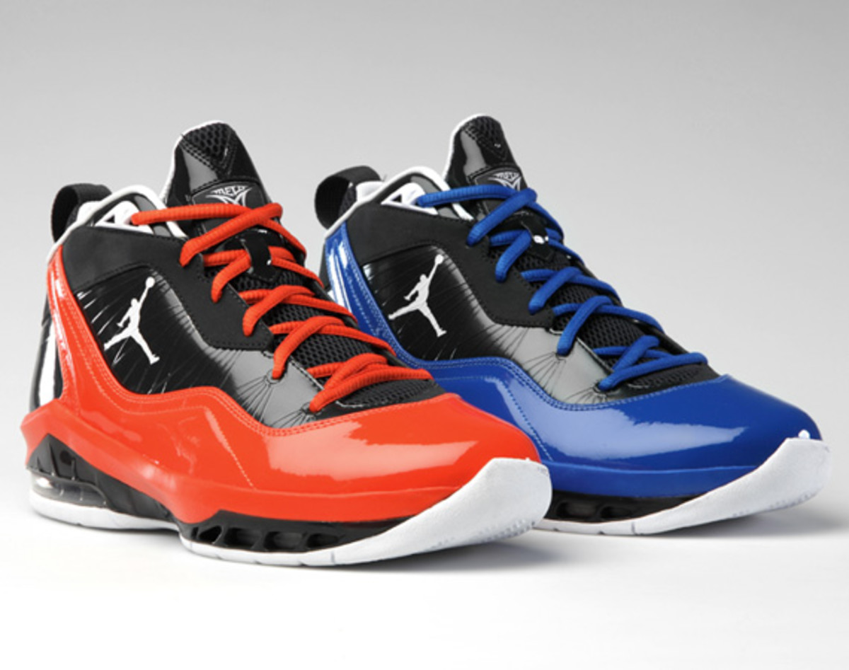 e43dccdc81e4 Jordan Melo M8 - 2012 NBA Post Season Edition - Freshness Mag