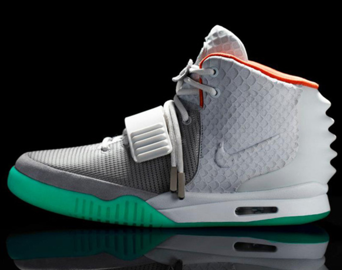 nike-air-yeezy-2-us-release-01