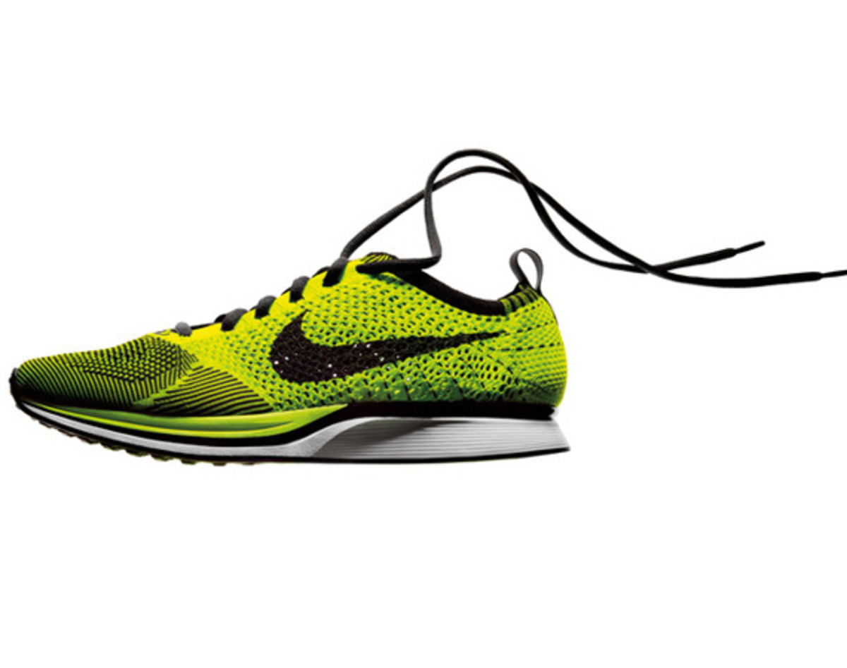 c5e6d64ea09 Nike Granted Temporary Injunction Against adidas for Flyknit Patent ...