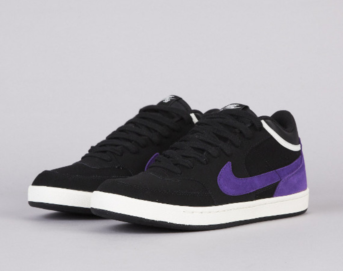 Having been resurrected under the auspices of the design masterminds at Nike  SB 463c50b91ce0