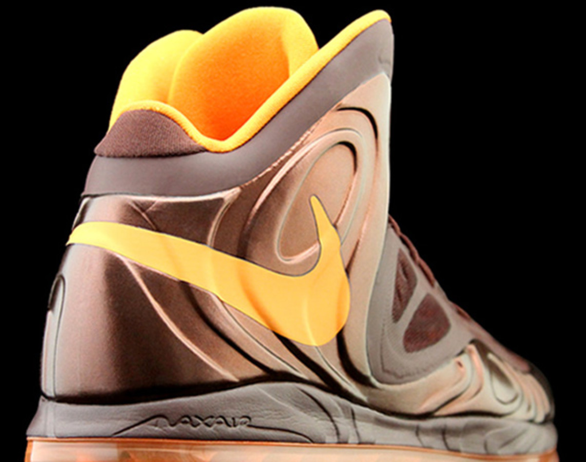 70f03bb0484c ... nike air max hyperposite 2012 brown preview freshness mag ...