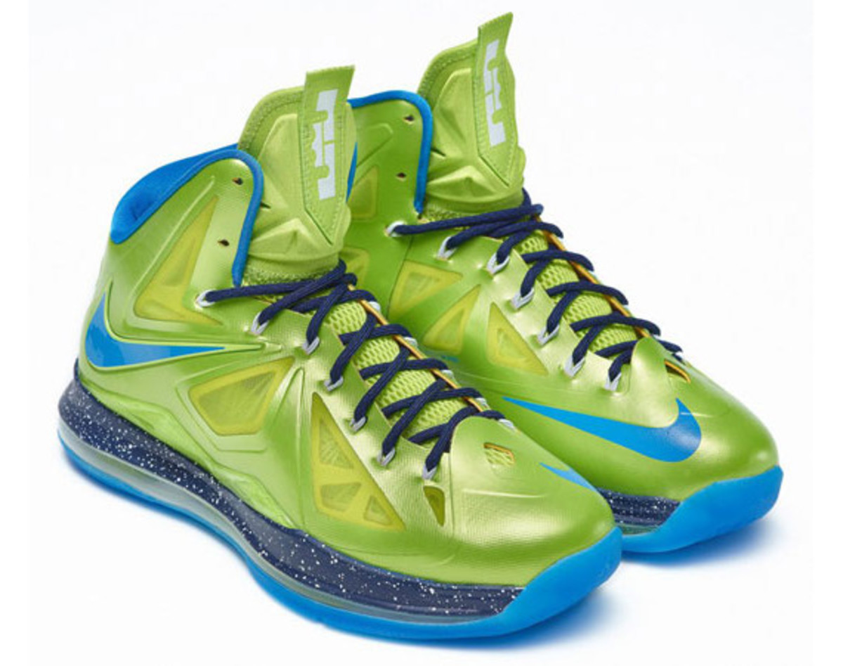 NIKEiD LeBron X iD - Design Samples - Freshness Mag 918857bb1