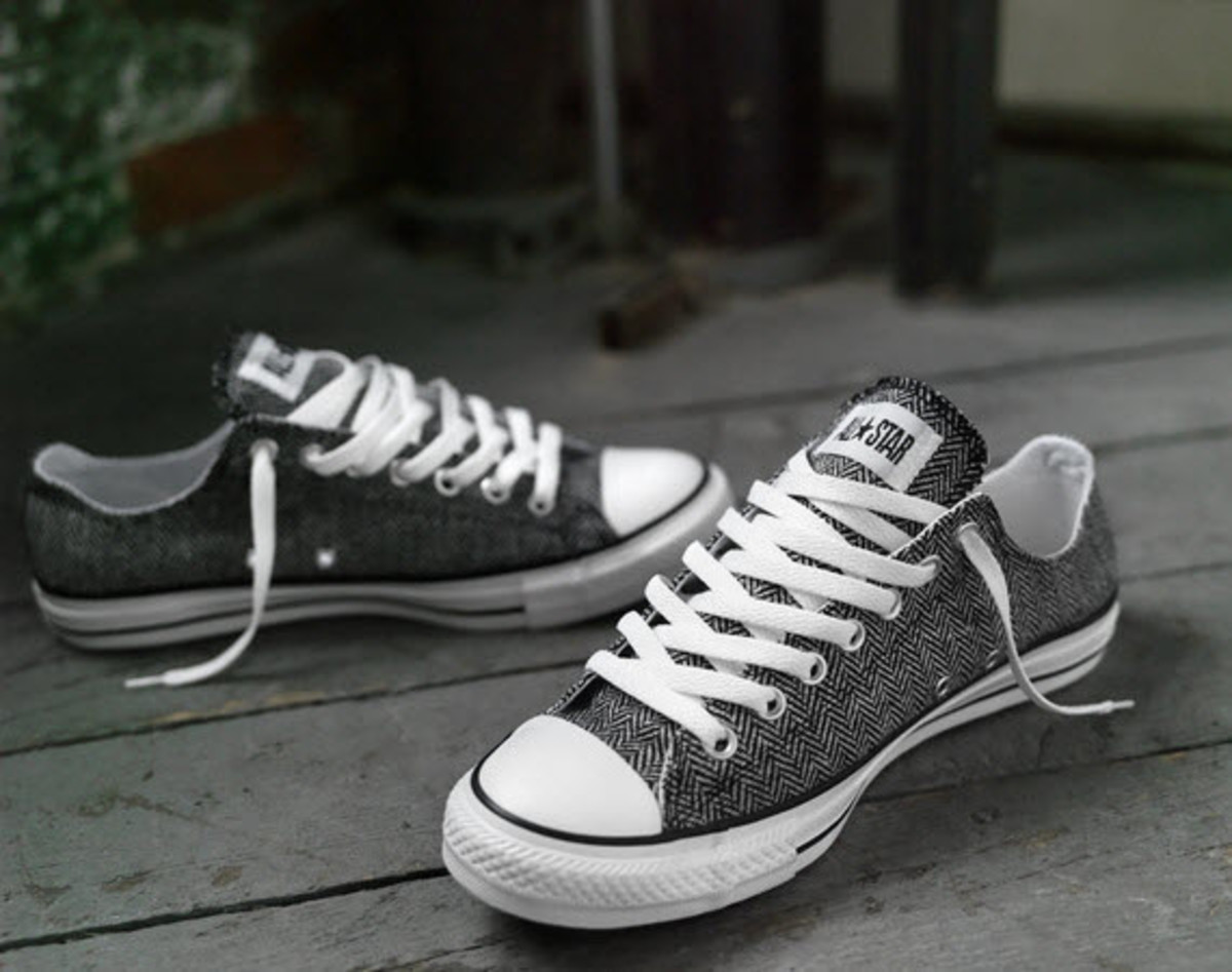 converse all star season