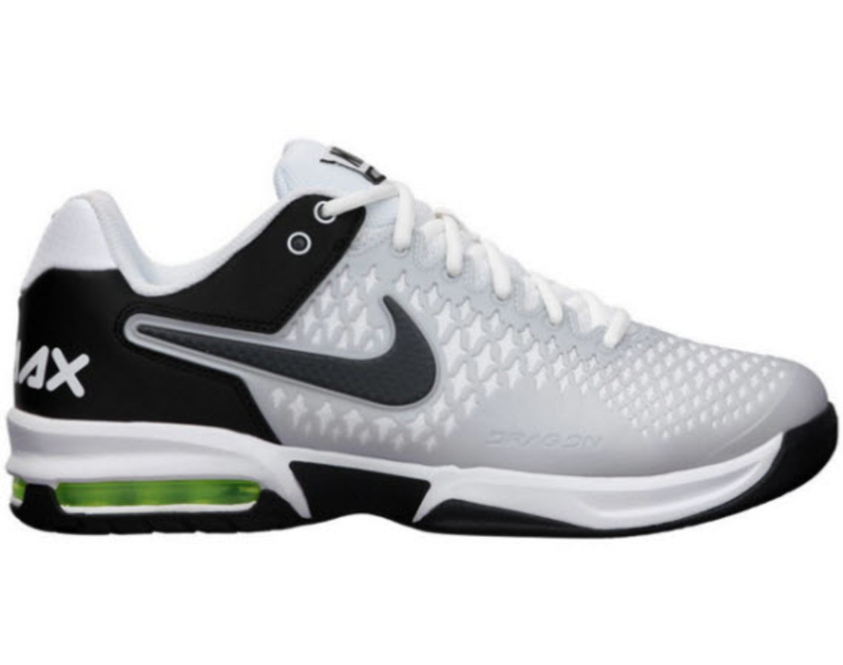 hot sale online cf4a1 c9bd8 Nike Air Max Cage