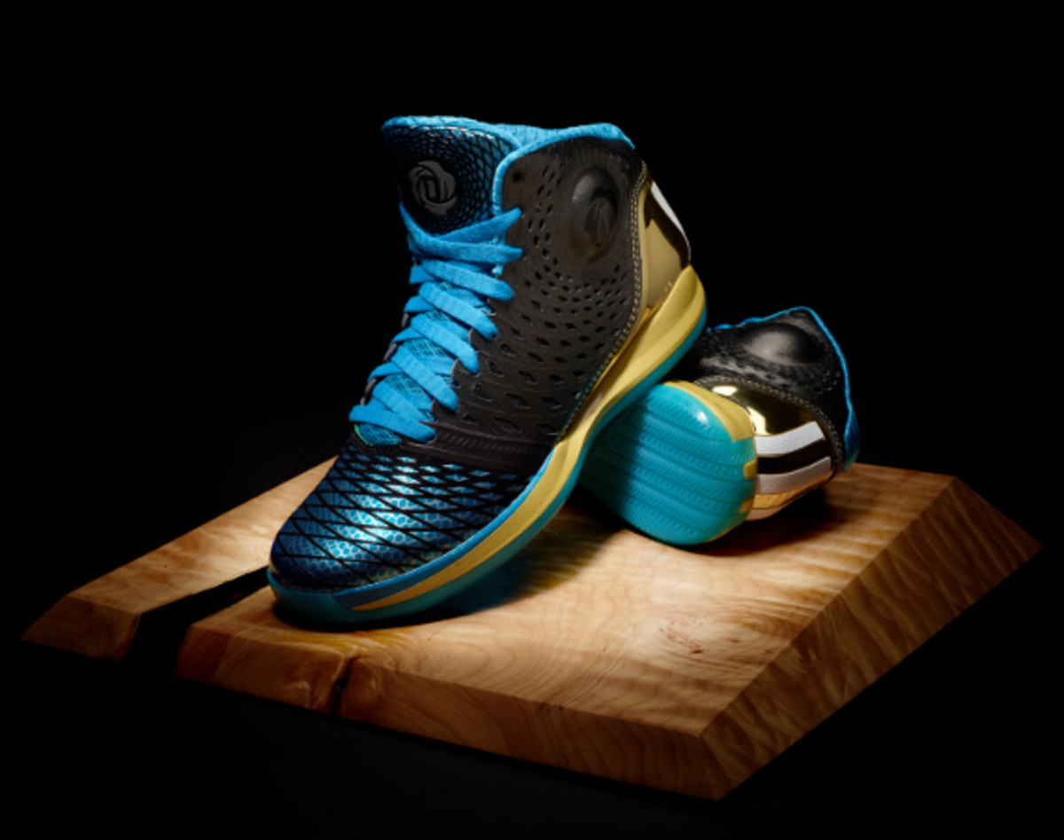 buy online 703cc 8d5c2 adidas-d-rose-3.5-year-of-the-snake-