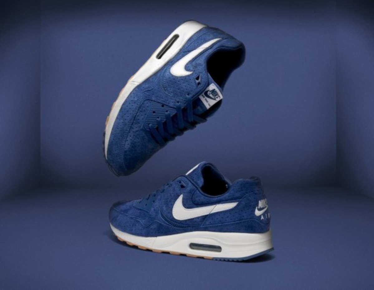 Nike Sportswear - Perf Pack | size? Exclusive - 2