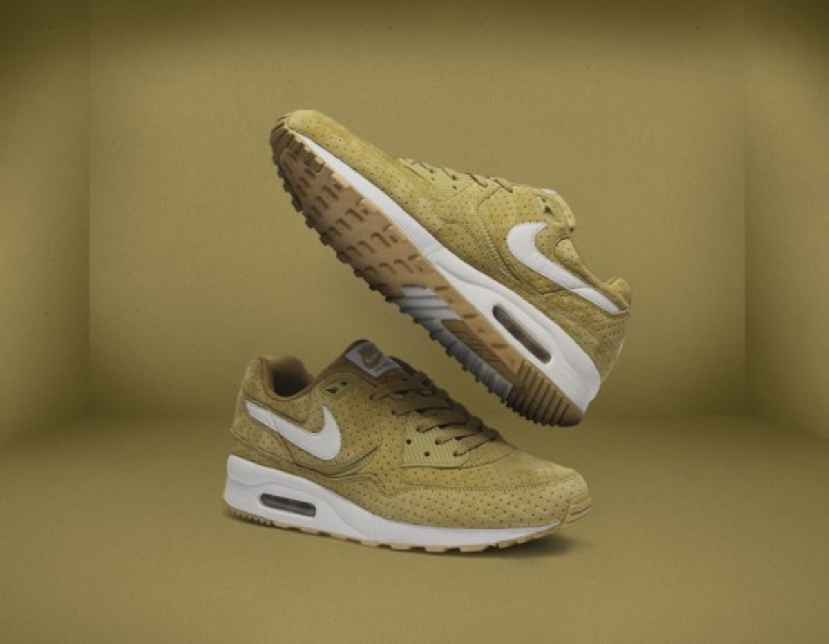 Nike Sportswear - Perf Pack | size? Exclusive - 4