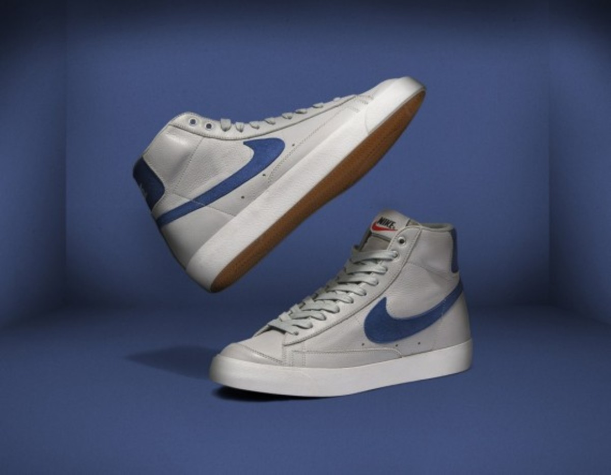 Nike Sportswear - Perf Pack | size? Exclusive - 12