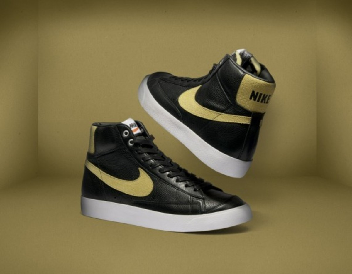 Nike Sportswear - Perf Pack | size? Exclusive - 10