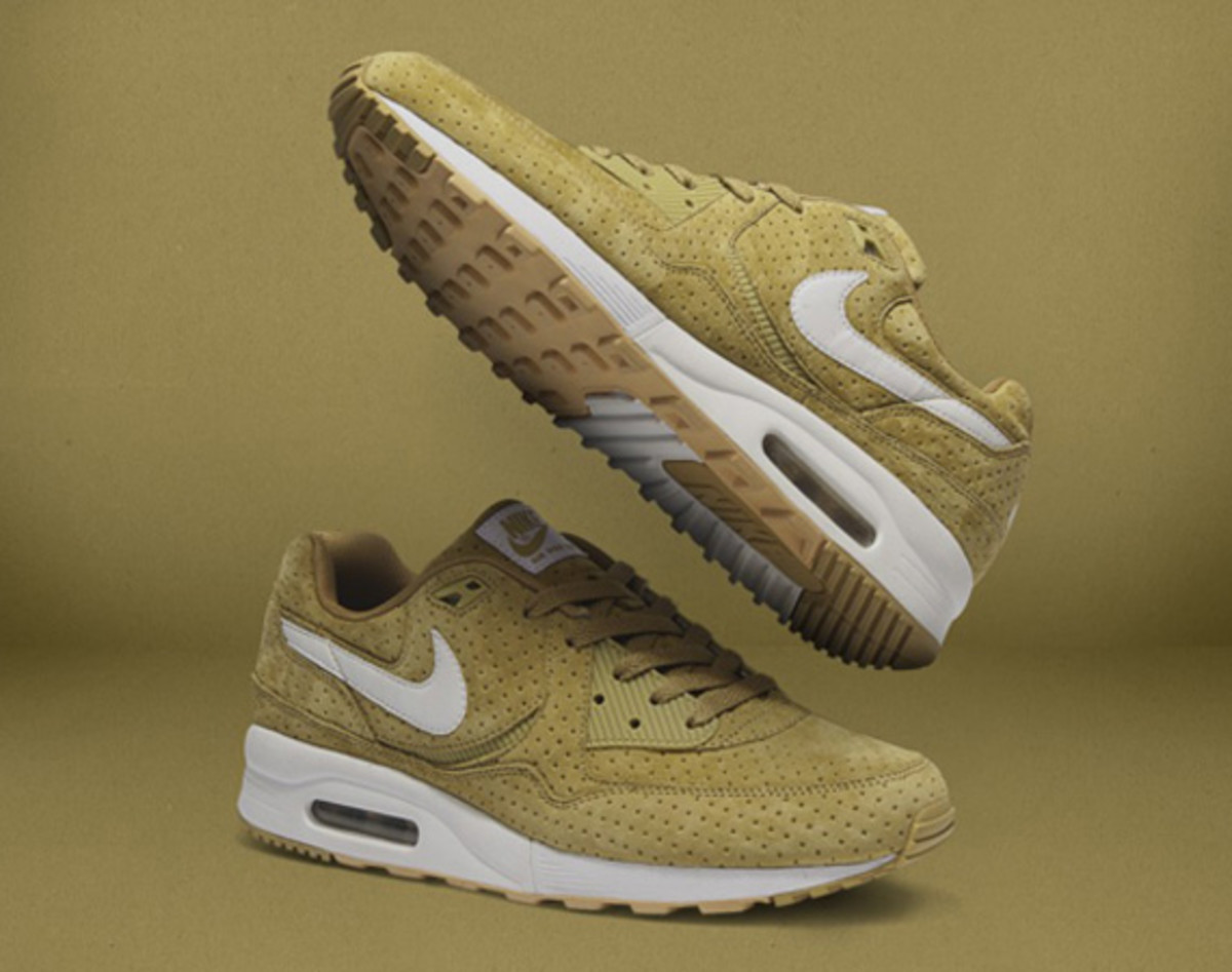 Nike Sportswear - Perf Pack | size? Exclusive - 0