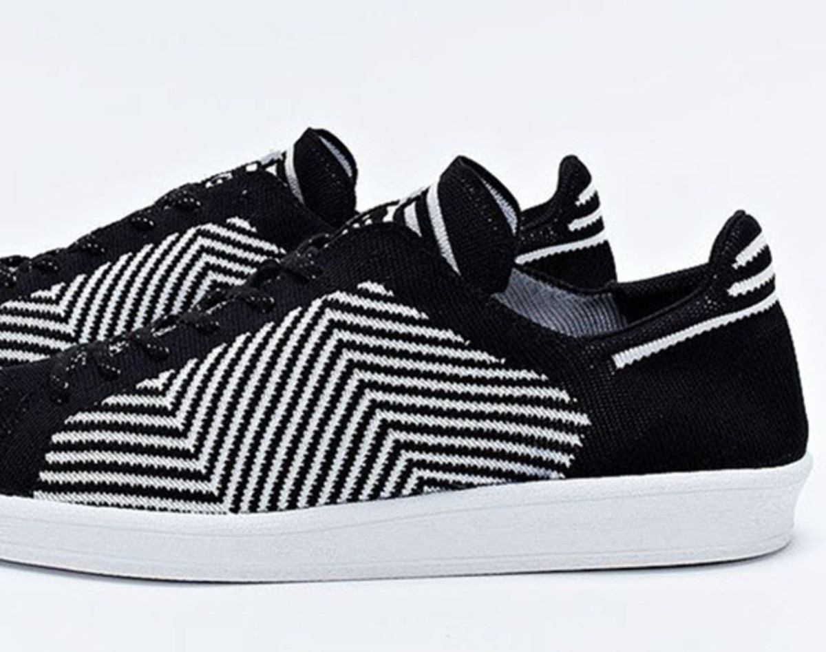 Adidas  Primeknit collection has mostly been flying under the radar. At the  end of last year 2d0f8876e