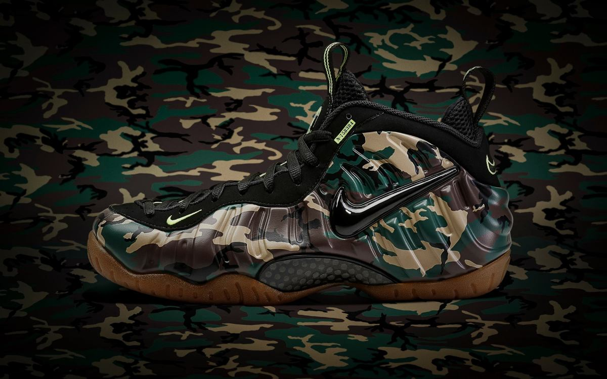 low priced 58912 47389 nike-air-foamposite-pro-army-camo-02