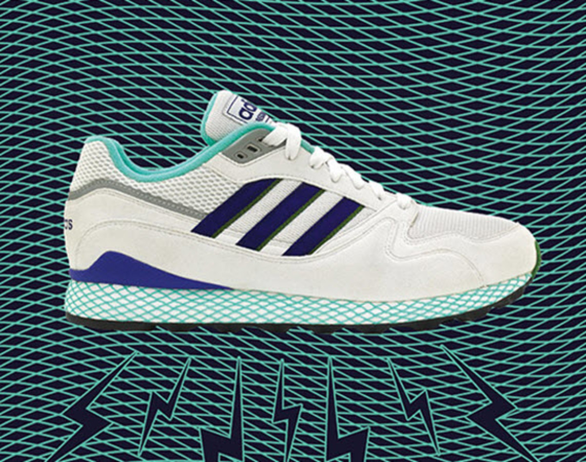 d1f579a7976d7 It took the likes of the U.K. s size  to pull this one back from deep in  the adidas Archives