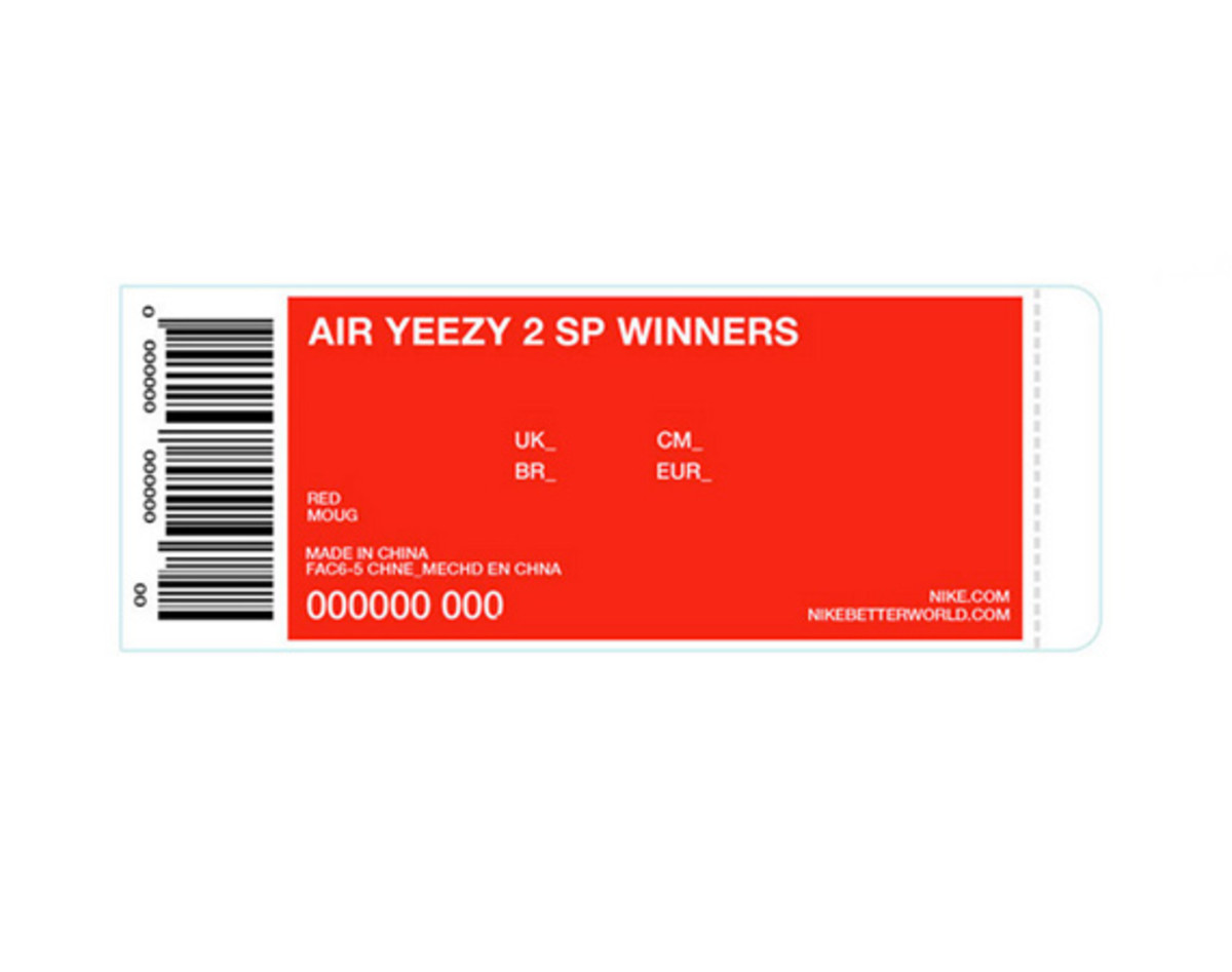nike-air-yeezy-2-winners-main