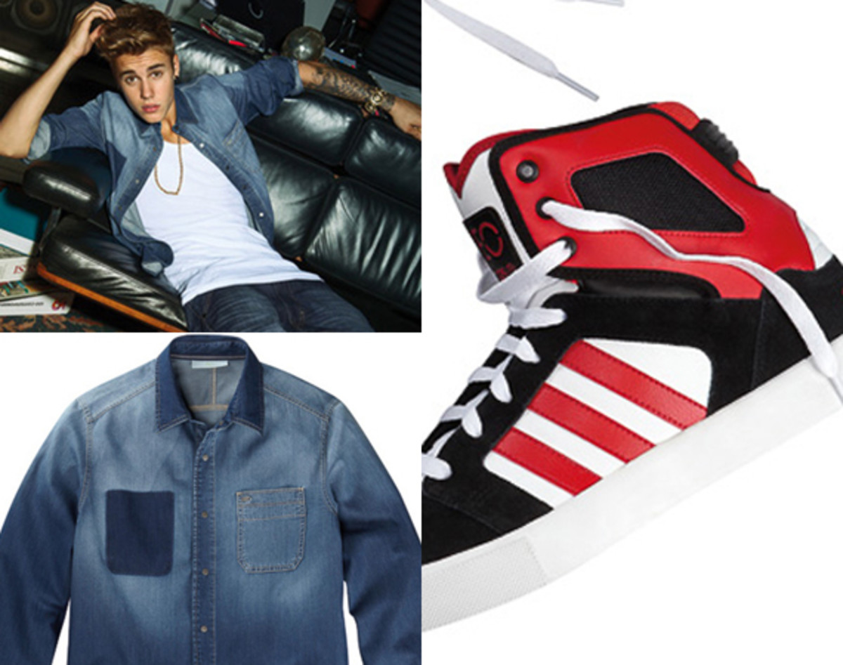 adidas neo justin bieber shoes Off 76% sirda.in
