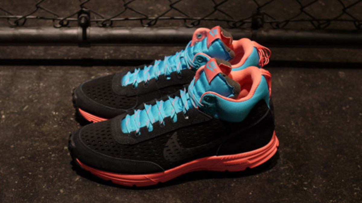 Nike Lunar LDV Trail Mid - Black Dark Charcoal Atomic Pink ... 7c2a98a4b